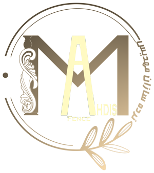 Mahdis Fence